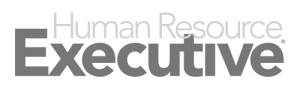 Human Resource Executive